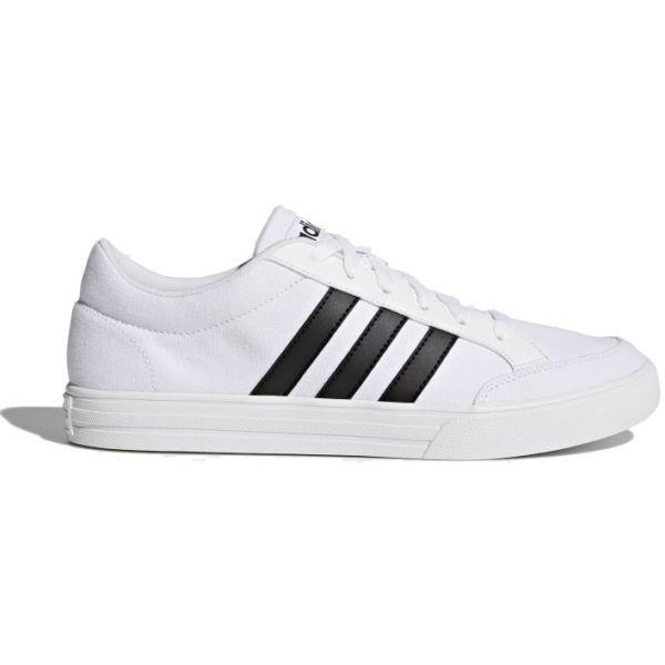Adidas VS Set - Grade B