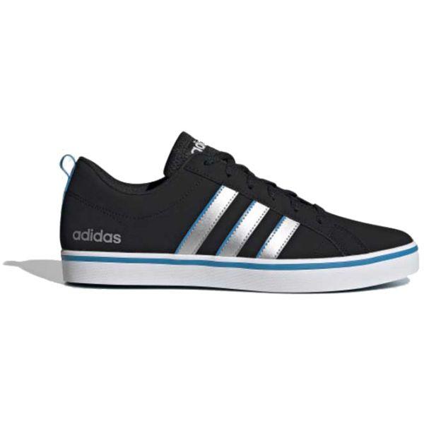 Adidas VS Page - Grade B