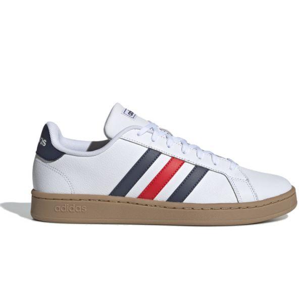 Adidas Grand Court - Grade B