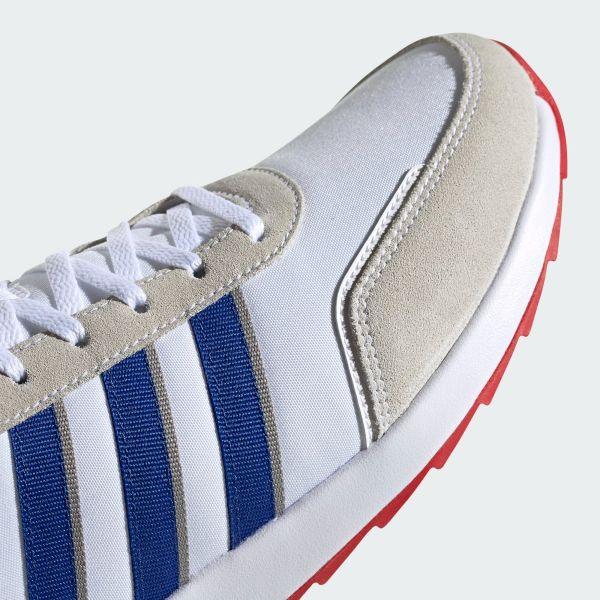 Adidas RetroRunner - Grade B
