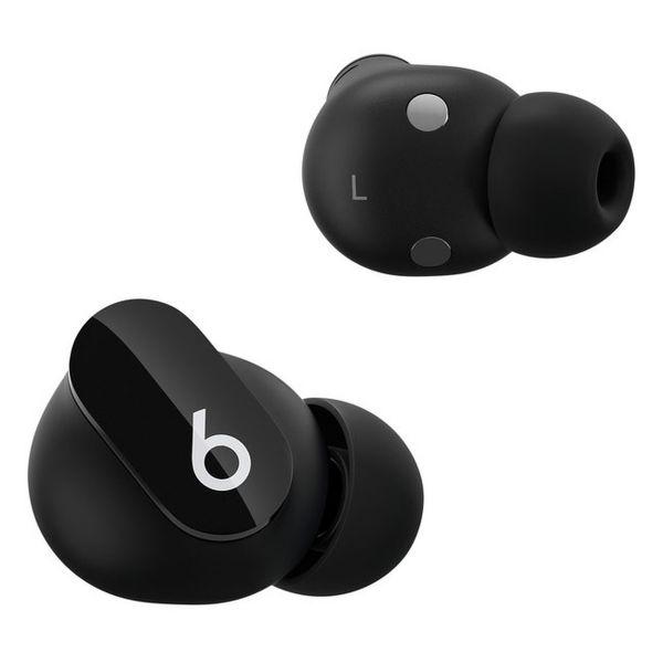 Beats by Dr. Dre Studio Buds Black - Reconditionné Premium