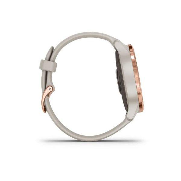 Venu Sable / bracelet Rose Gold - Reconditionné officiel