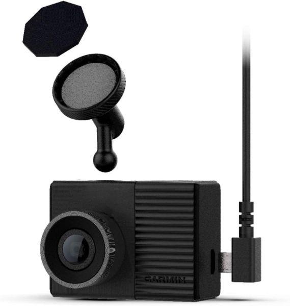 Dash Cam 46 - Reconditionné Officiel