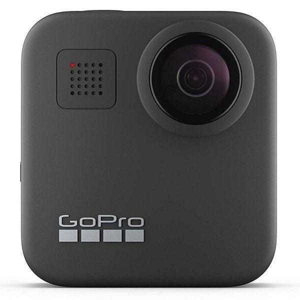 GoPro Max 360° - Reconditionné Premium