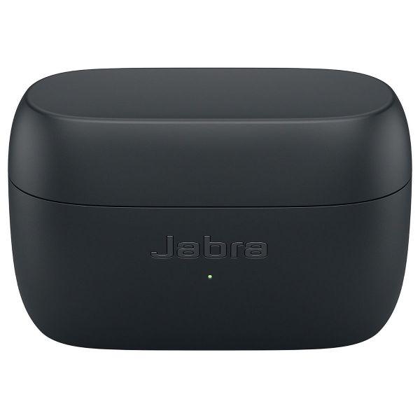 Jabra Elite 85t Gris - Reconditionné officiel