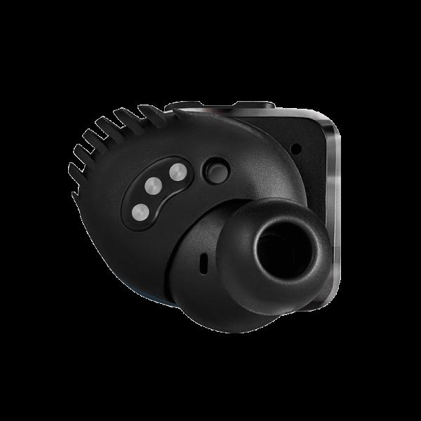 MW07 PLUS - Reconditionné Officiel - Noir