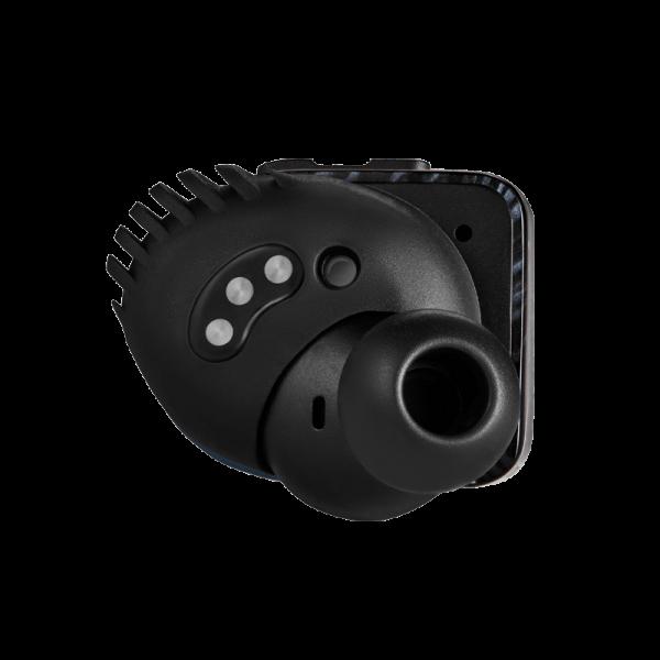 MW07 PLUS - Reconditionné Officiel - Noir Quartz