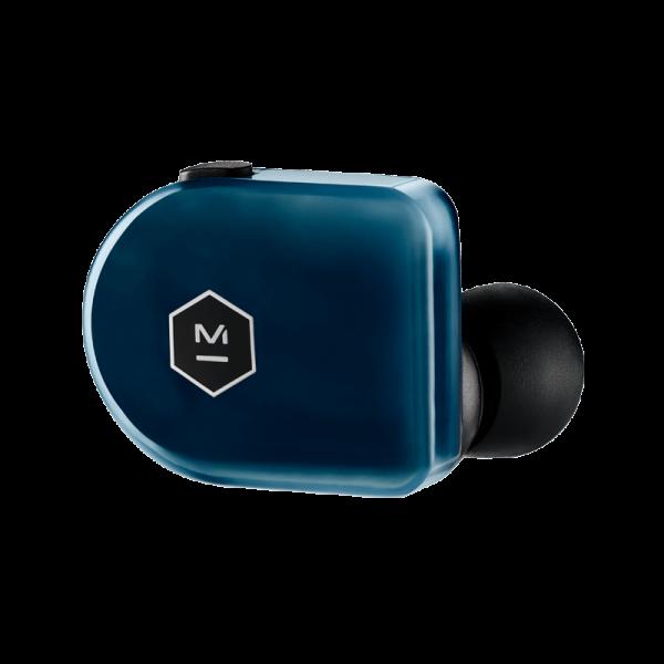 MW07 PLUS - Reconditionné Officiel - Bleu