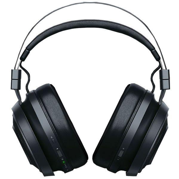 Razer Nari Wireless - Reconditionné officiel