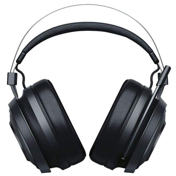 Nari Essential Wireless - Reconditionné officiel