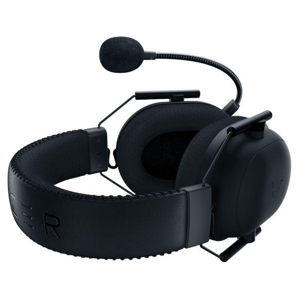 Razer Blackshark V2 Pro - Reconditionné officiel