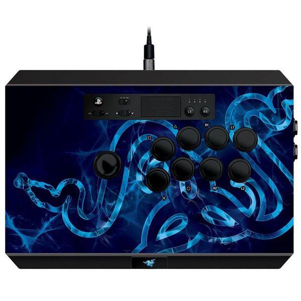 Razer Panthera Arcade Dragonball Z - Reconditionné officiel