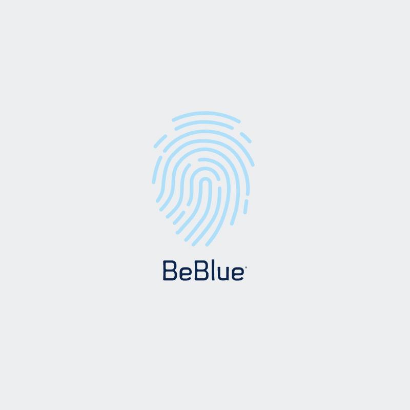 Casque Sony WH-XB900N à réduction de bruit - Bleu - Reconditionné Premium