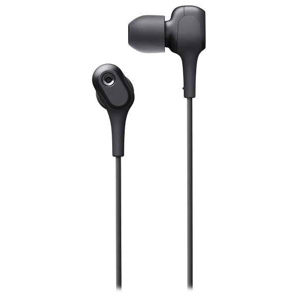 Sony WI-C600N Bluetooth + NFC – Reconditionné Premium