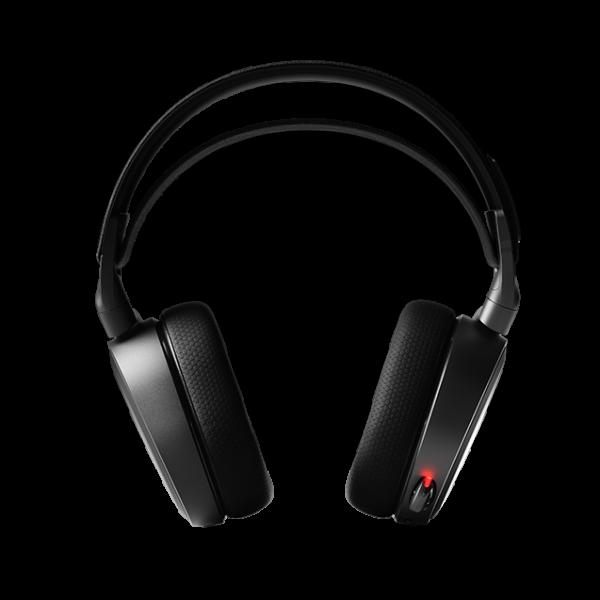 Steelseries Arctis 7 Wireless - Reconditionné officiel