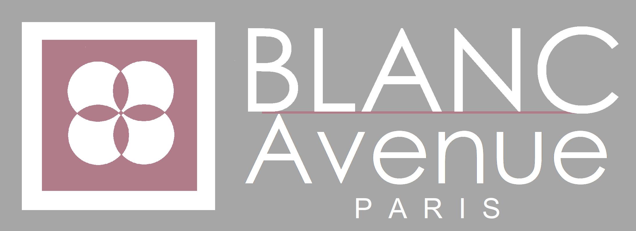 Blanc Avenue