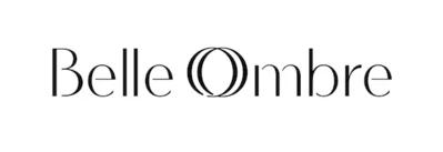 Belle Ombre