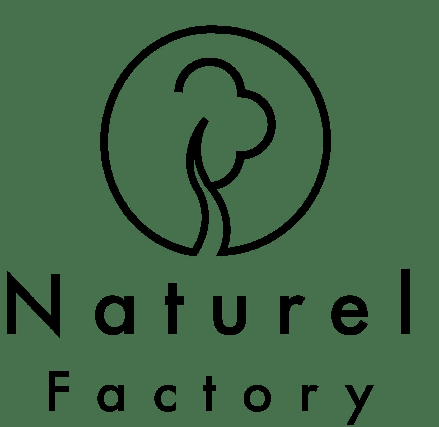 Naturel Factory