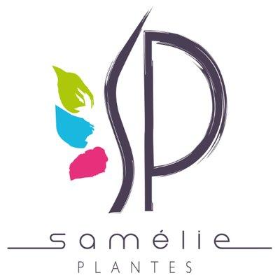 Samélie Plantes